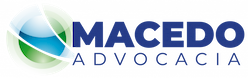 Macedo Advocacia Previdenciaria Logo - Escritório de Advocacia em São Paulo - SP | Macedo Advocacia - Separe a papelada para se aposentar antes da Reforma da Previdência