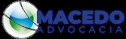 Macedo Advocacia Previdenciaria Logo - Escritório de Advocacia em São Paulo - SP | Macedo Advocacia - Cidadania Portuguesa e Espanhola