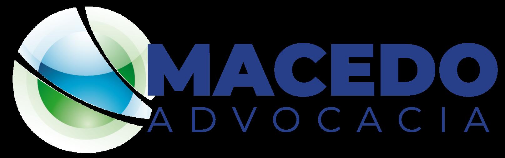 Escritório de Advocacia em São Paulo - SP | Macedo Advocacia