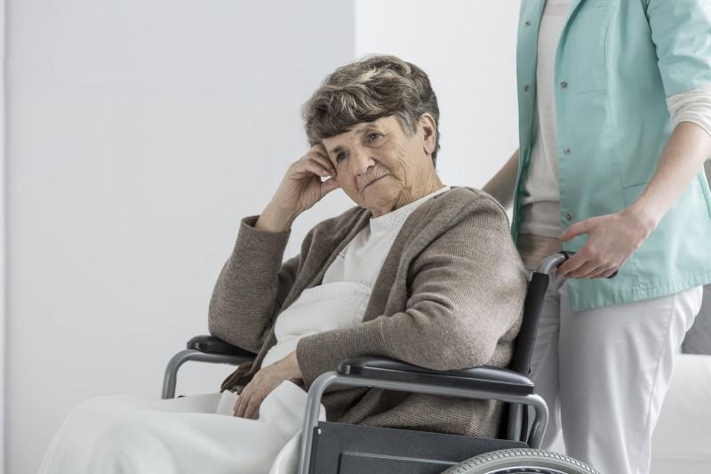 Pente Fino Incluira Mais Aposentados Por Invalidez Min - Macedo Advocacia - Aposentados por invalidez entre 55 e 59 anos não estão mais isentos do pente-fino do INSS