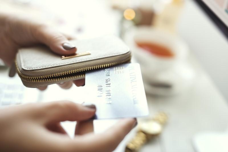 Direito Do Consumidor - Macedo Advocacia - Por um plano nacional de defesa dos direitos do consumidor