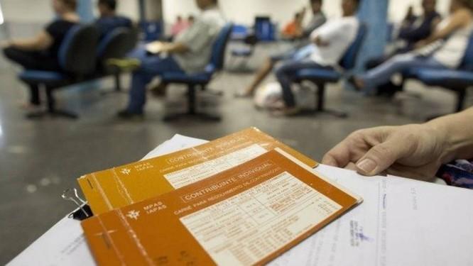 Revisão de Benefícios em São Paulo - SP | Macedo Advocacia - Revisão de Benefícios