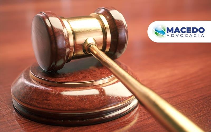 Como Um Advogado Especialista Em Direito Previdenciario Pode Te Ajudar Post - Macedo Advocacia - Como um advogado especialista em direito previdenciário pode te ajudar?