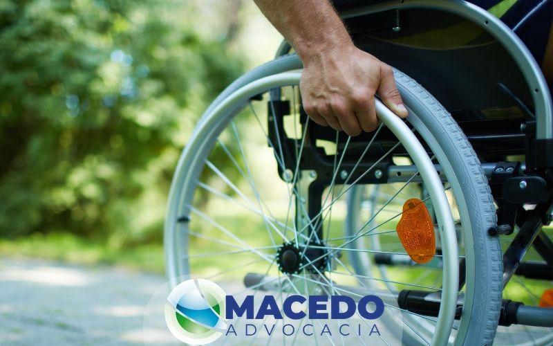 Design Sem Nome (36) - Escritório de Advocacia em São Paulo - SP | Macedo Advocacia - Como funciona a aposentadoria por invalidez?
