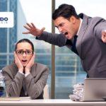 Indenizacao Por Danos Morais Como Funciona - Escritório de Advocacia em São Paulo - SP | Macedo Advocacia - Indenização por danos morais – Entenda como funciona!