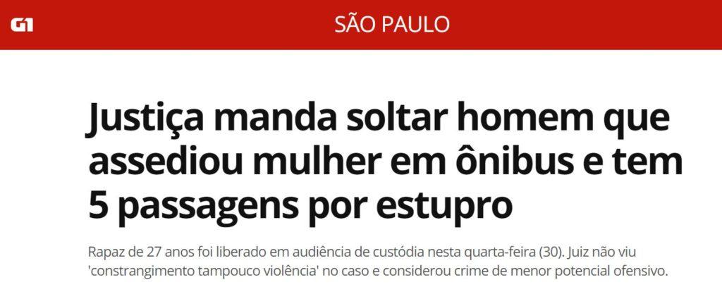 Assedio Sexual - Escritório de Advocacia em São Paulo - SP   Macedo Advocacia