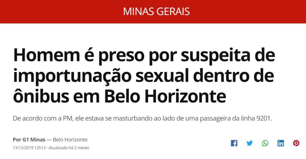 Assedio Sexual 2 - Escritório de Advocacia em São Paulo - SP   Macedo Advocacia