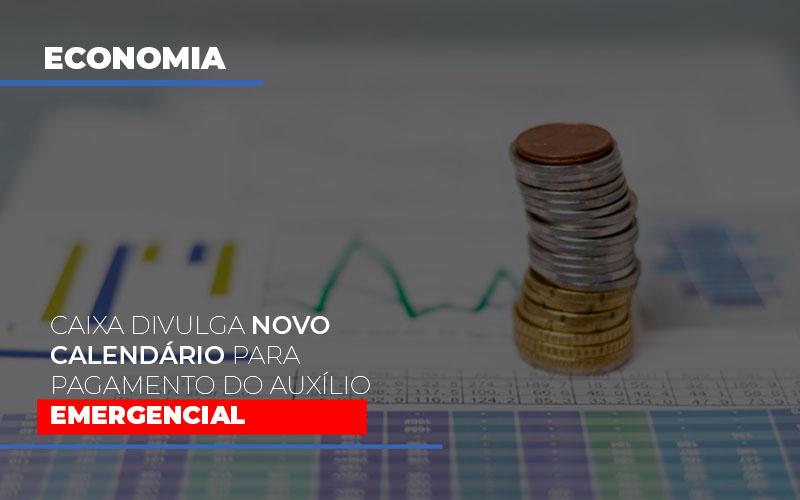 Imagem 800x500 4 - Escritório de Advocacia em São Paulo - SP | Macedo Advocacia - Caixa divulga novo calendário para pagamento do auxílio emergencial