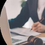 Teste2 - Escritório de Advocacia em São Paulo - SP | Macedo Advocacia - Home