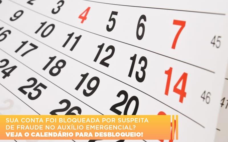 sua-conta-foi-publicada-por-suspeita-de-fraude-no-auxilio-emergencial-veja-o-calendario-para-desbloqueio - Sua conta foi bloqueada por suspeita de fraude no auxílio emergencial? Veja o calendário para desbloqueio!