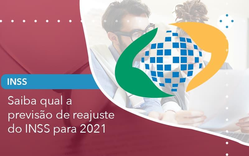 Saiba Qual A Previsao De Reajuste Do Inss Para 2021 - Escritório de Advocacia em São Paulo - SP | Macedo Advocacia - Saiba qual a previsão de reajuste do INSS para 2021