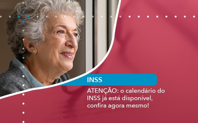 Atencao O Calendario Do Inss Ja Esta Disponivel Confira Agora Mesmo 1 - Escritório de Advocacia em São Paulo - SP | Macedo Advocacia - ATENÇÃO: o calendário do INSS já está disponível, confira agora mesmo!