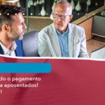 Inss Adiado O Pagamento Do 13 Para Aposentados Saiba Mais - Escritório de Advocacia em São Paulo - SP | Macedo Advocacia - INSS: adiado o pagamento do 13° para aposentados! Saiba mais!