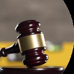 Direito - Escritório de Advocacia em São Paulo - SP | Macedo Advocacia