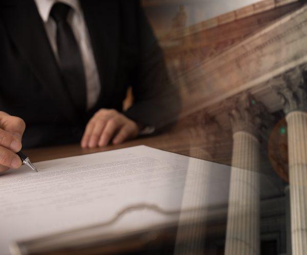 Shutterstock 1141652006 Min - Escritório de Advocacia em São Paulo - SP | Macedo Advocacia
