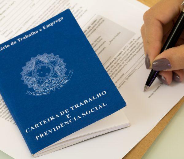 Shutterstock 1198000291 Min (1) - Escritório de Advocacia em São Paulo - SP | Macedo Advocacia
