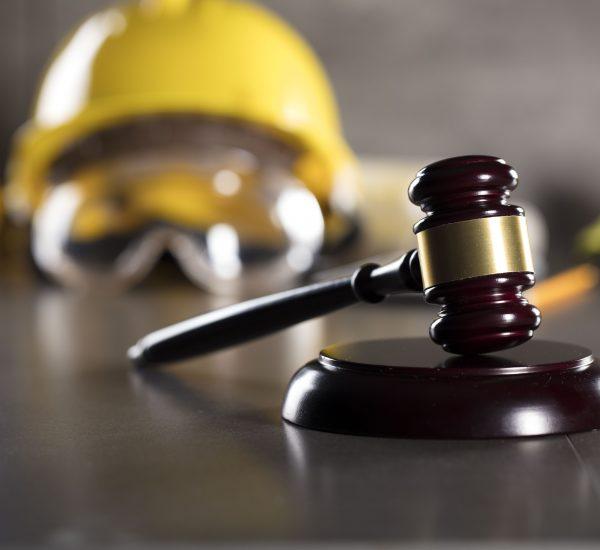 Shutterstock 674365336 Min - Escritório de Advocacia em São Paulo - SP | Macedo Advocacia